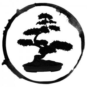 BonsaDojo Logo