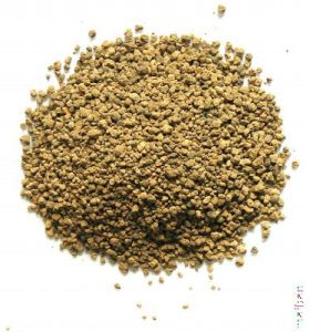 Akadama Soil